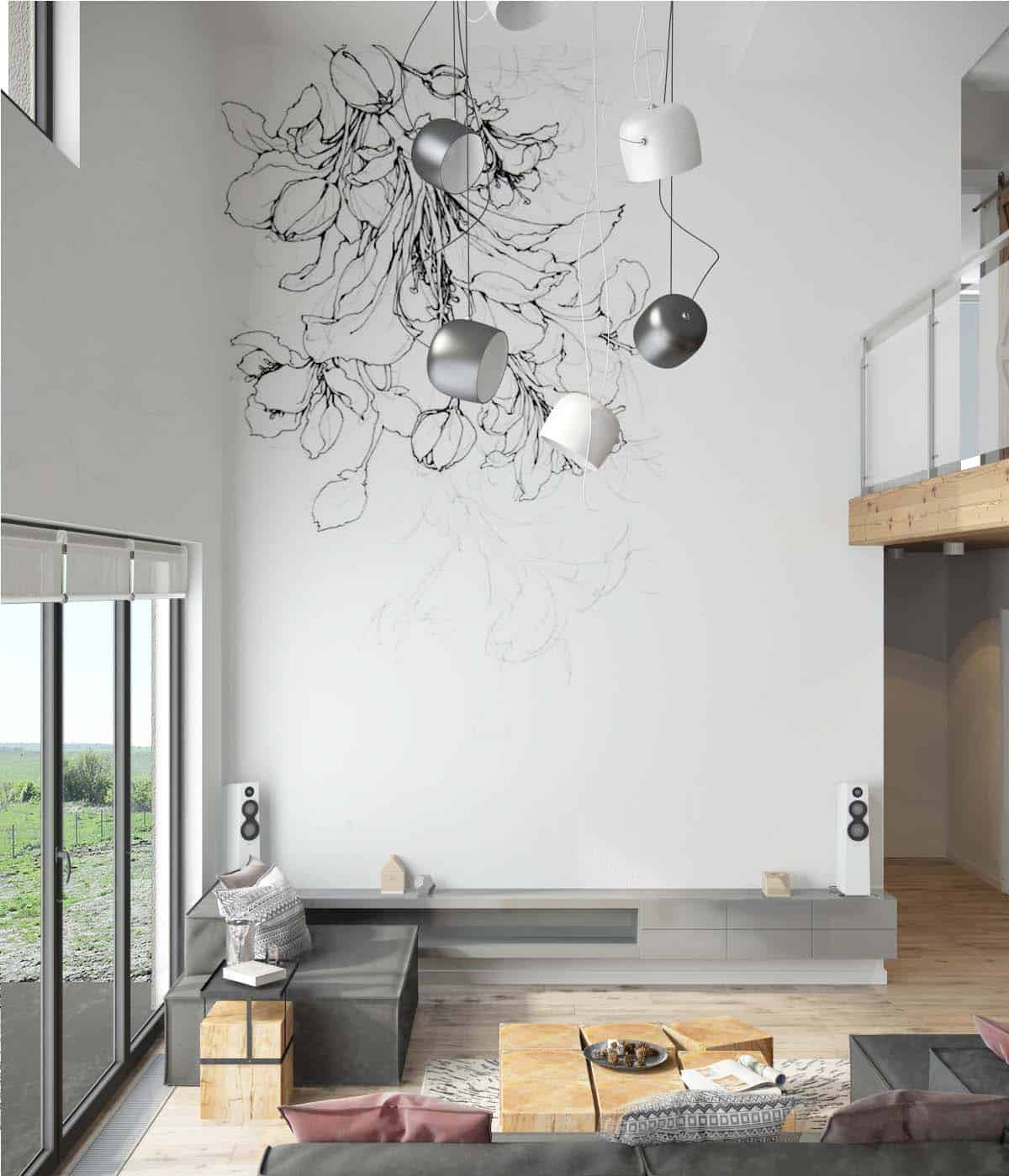 contemporary-living-space-marta-gourd-08-1-kindesign