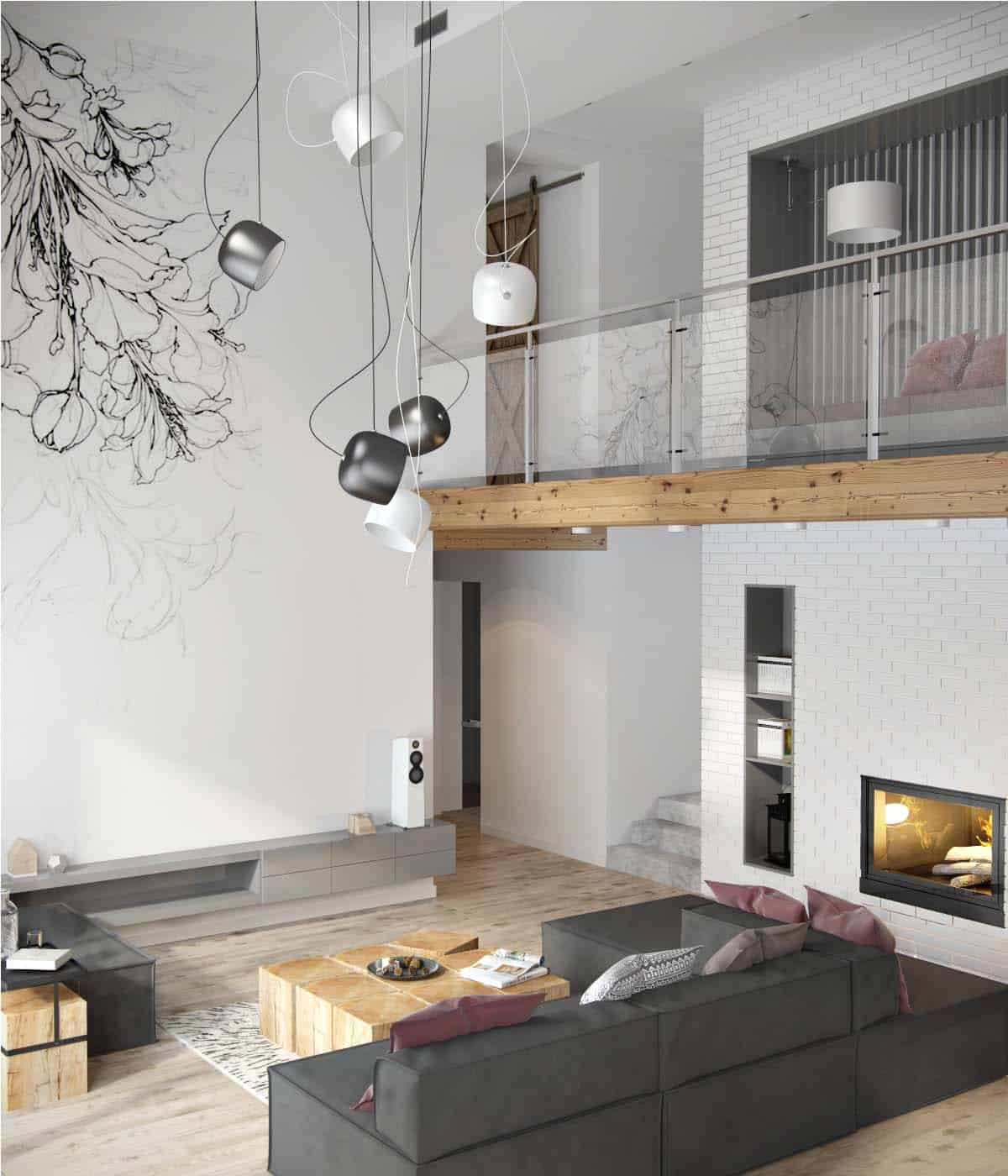 contemporary-living-space-marta-gourd-09-1-kindesign
