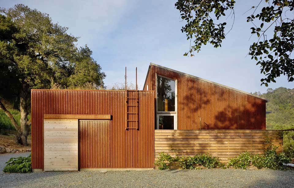 contemporary-vineyard-home-turnbull-griffin-haesloop-03-1-kindesign