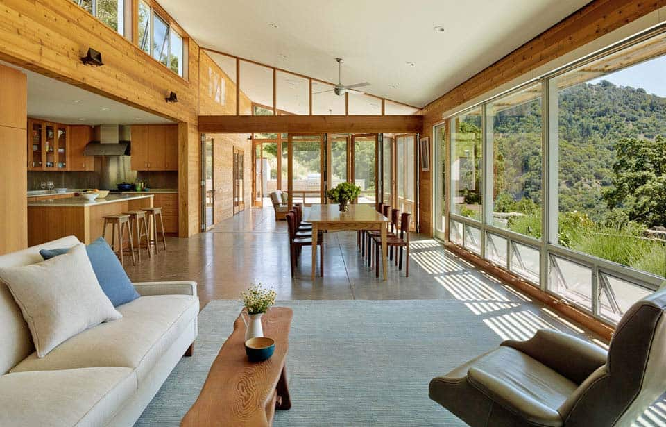 contemporary-vineyard-home-turnbull-griffin-haesloop-07-1-kindesign