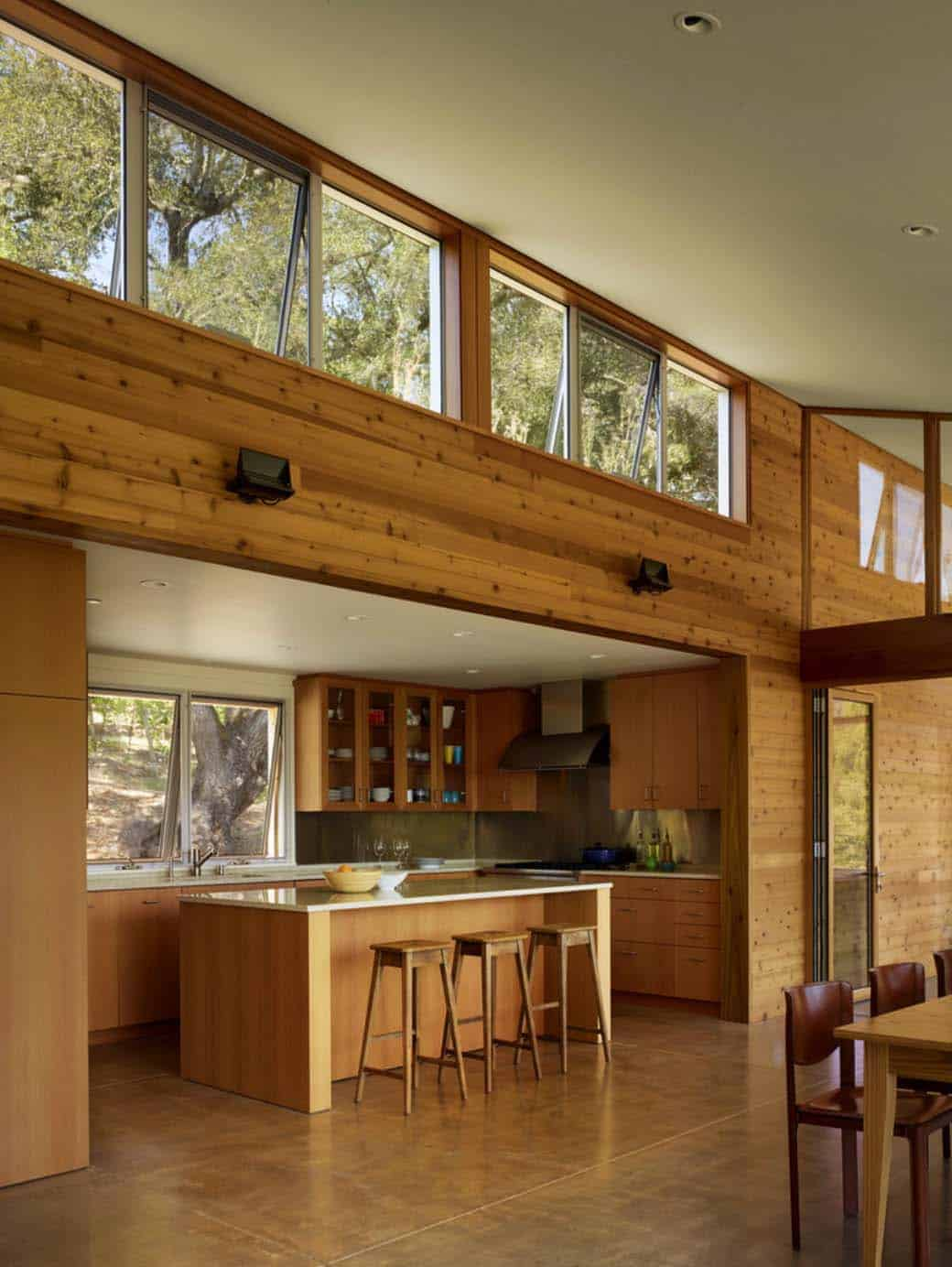 contemporary-vineyard-home-turnbull-griffin-haesloop-08-1-kindesign
