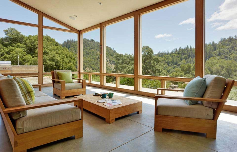 contemporary-vineyard-home-turnbull-griffin-haesloop-10-1-kindesign