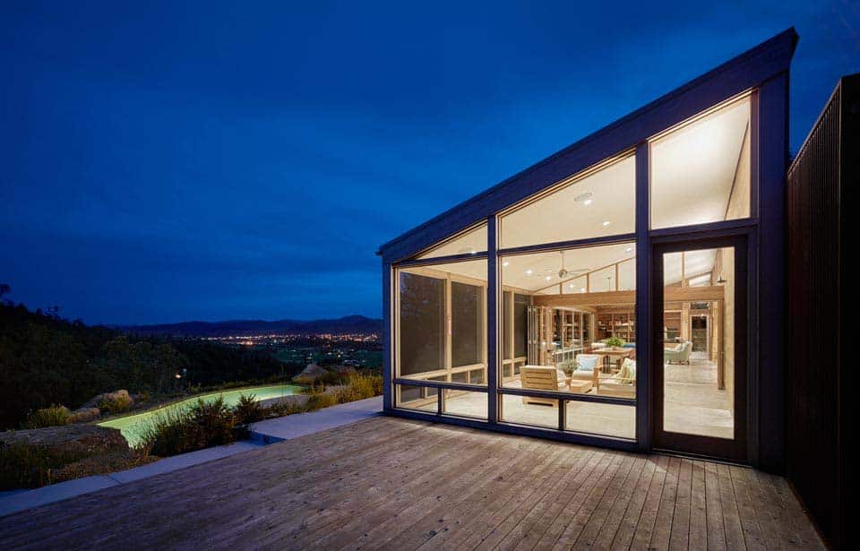contemporary-vineyard-home-turnbull-griffin-haesloop-14-1-kindesign