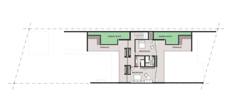 ecoluxe-private-villa-specht-harpman-34-1-kindesign