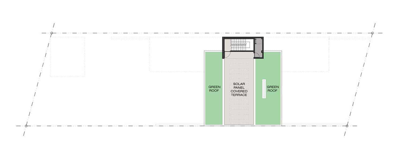 ecoluxe-private-villa-specht-harpman-35-1-kindesign