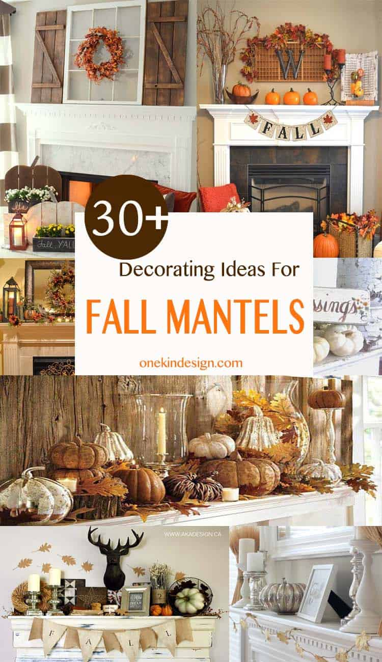 fall-decorating-ideas-fireplace-mantel-00-1-kindesign