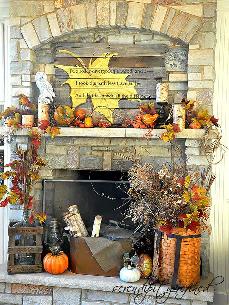fall-decorating-ideas-fireplace-mantel-08-1-kindesign
