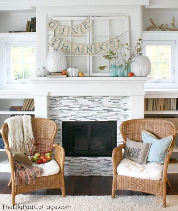 fall-decorating-ideas-fireplace-mantel-09-1-kindesign