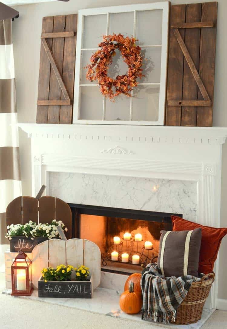fall-decorating-ideas-fireplace-mantel-24-1-kindesign