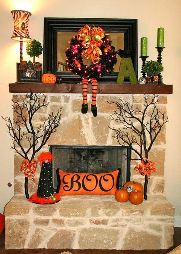 fall-decorating-ideas-fireplace-mantel-27-1-kindesign