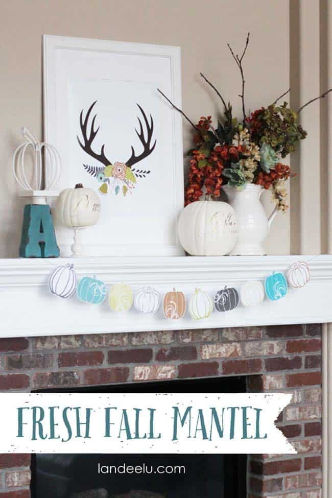 fall-decorating-ideas-fireplace-mantel-31-1-kindesign
