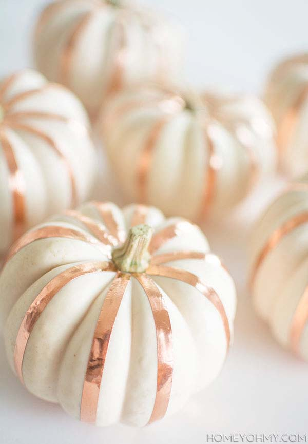 fall-decorating-ideas-white-pumpkins-05-1-kindesign