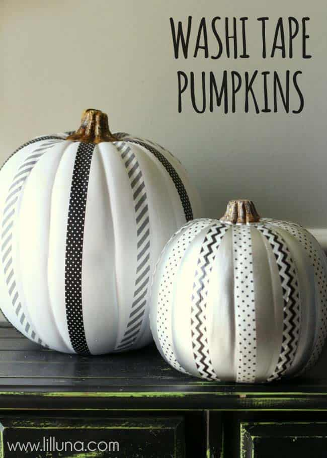 fall-decorating-ideas-white-pumpkins-21-1-kindesign