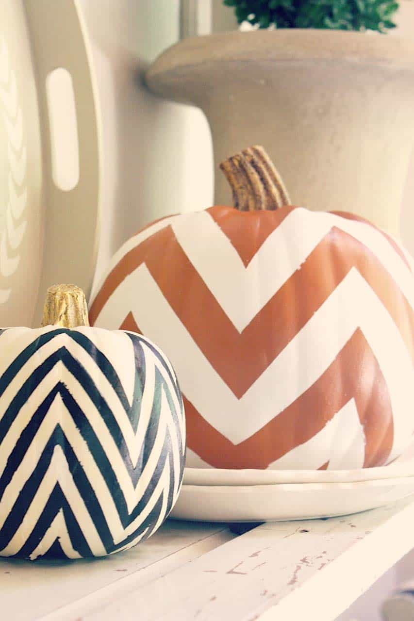 fall-decorating-ideas-white-pumpkins-22-1-kindesign