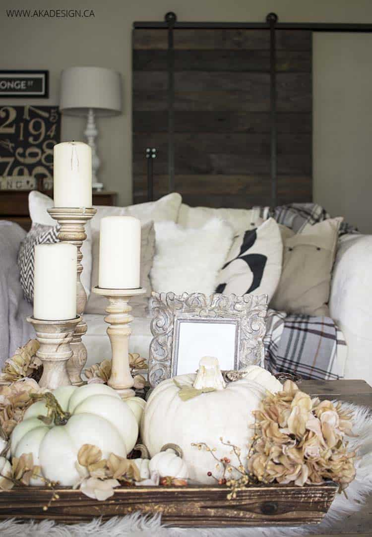 fall-decorating-ideas-white-pumpkins-24-1-kindesign