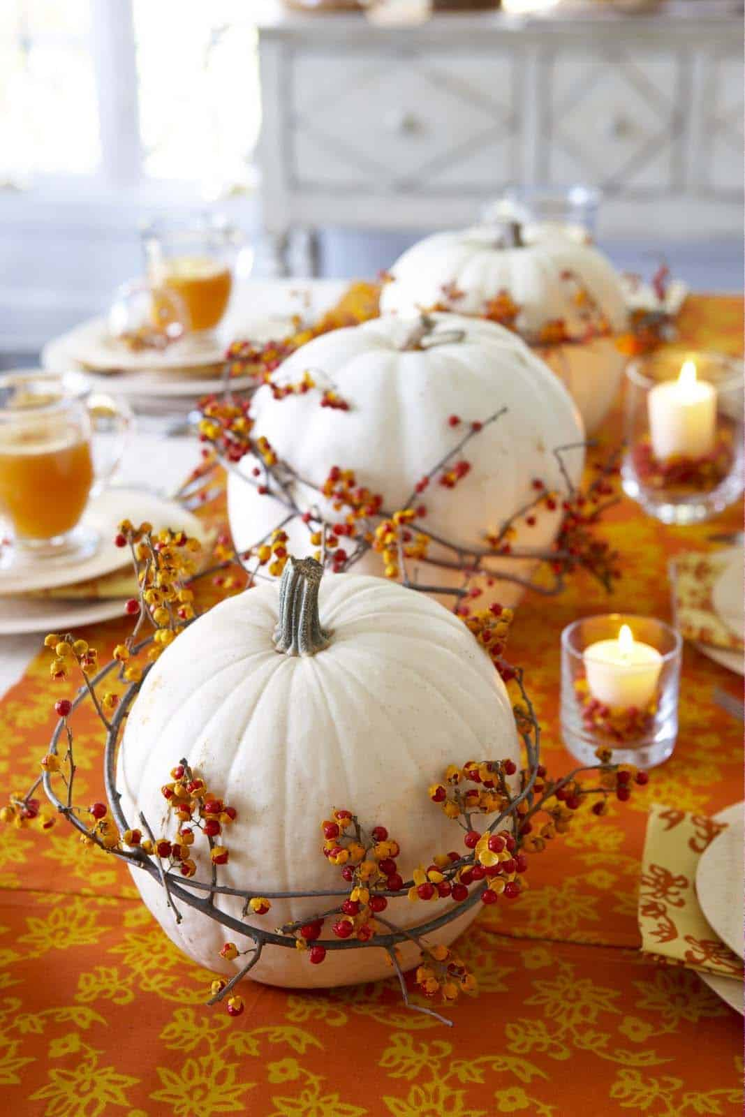 fall-decorating-ideas-white-pumpkins-25-1-kindesign