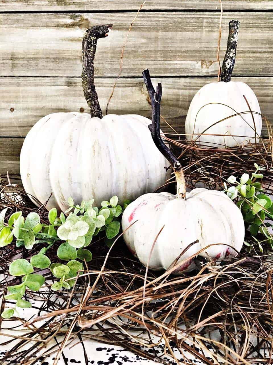 fall-decorating-ideas-white-pumpkins-28-1-kindesign