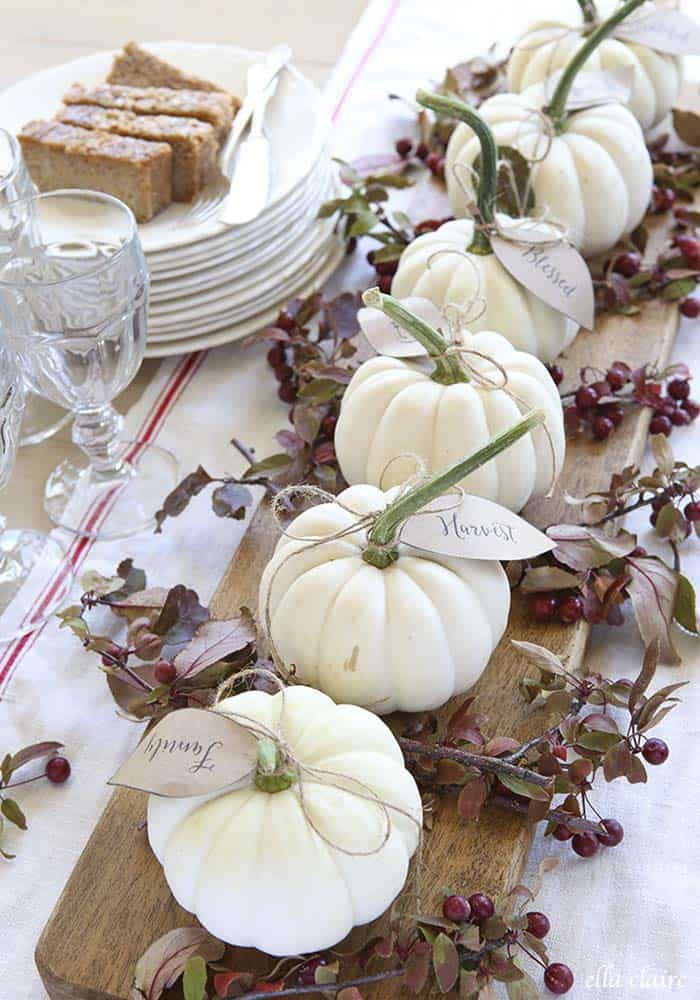 fall-decorating-ideas-white-pumpkins-30-1-kindesign