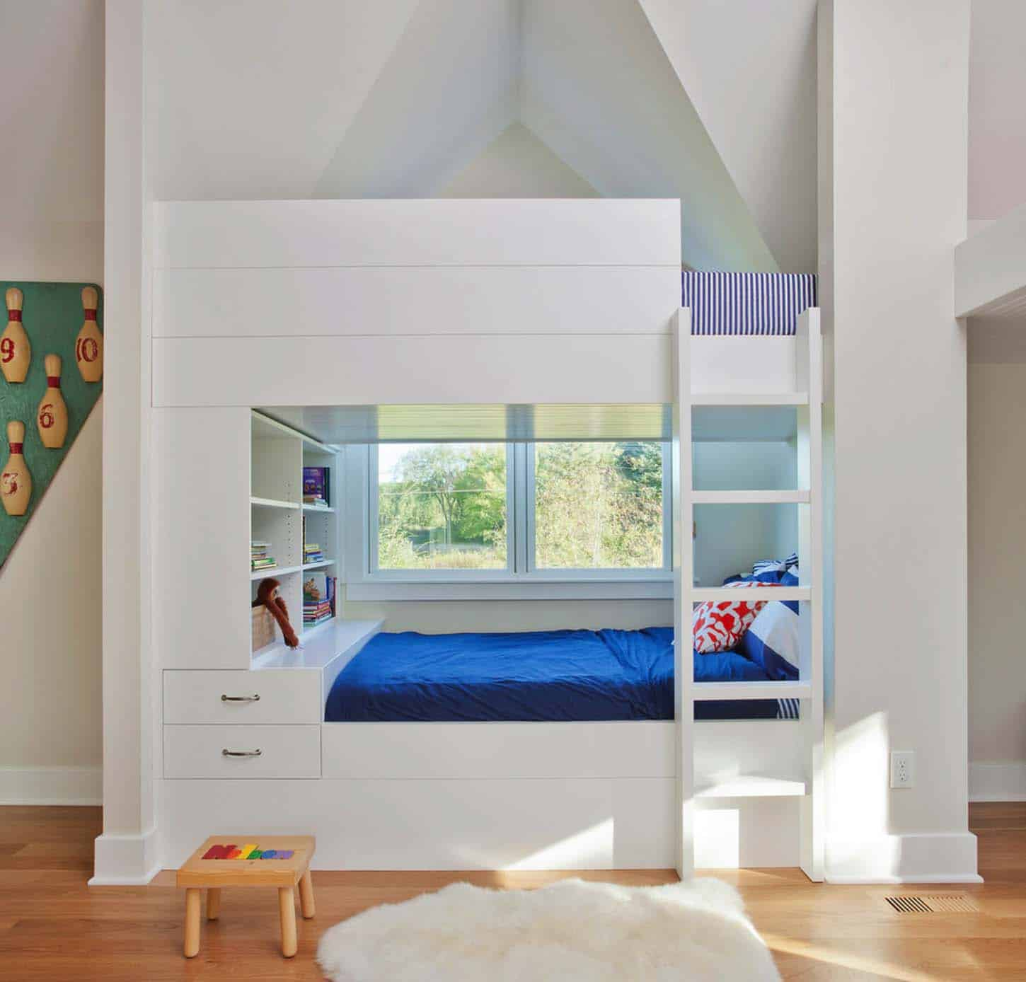 Family Vacation Retreat-Space Architects-21-1 Kindesign