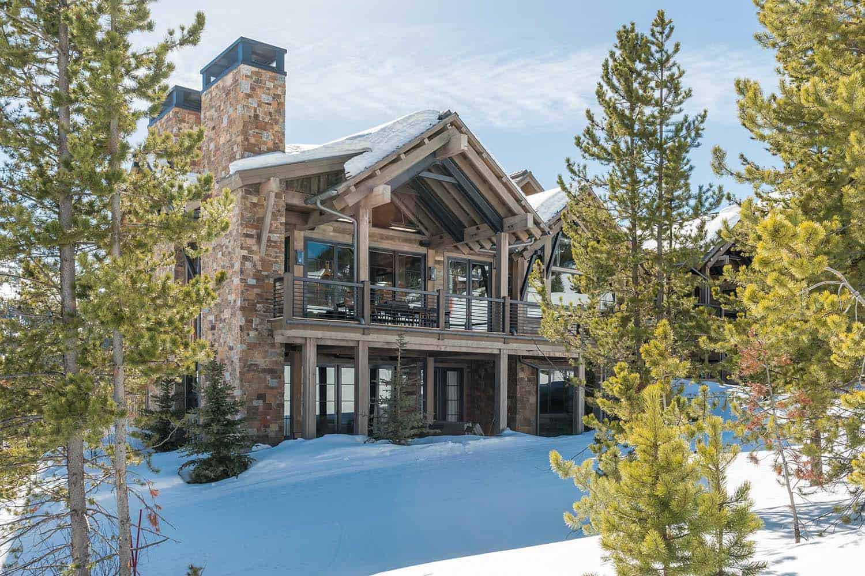 Hillside Snowcrest Residence-Locati Architects-02-1 Kindesign