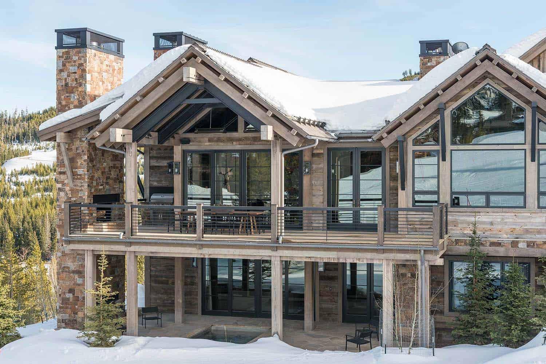 Hillside Snowcrest Residence-Locati Architects-03-1 Kindesign