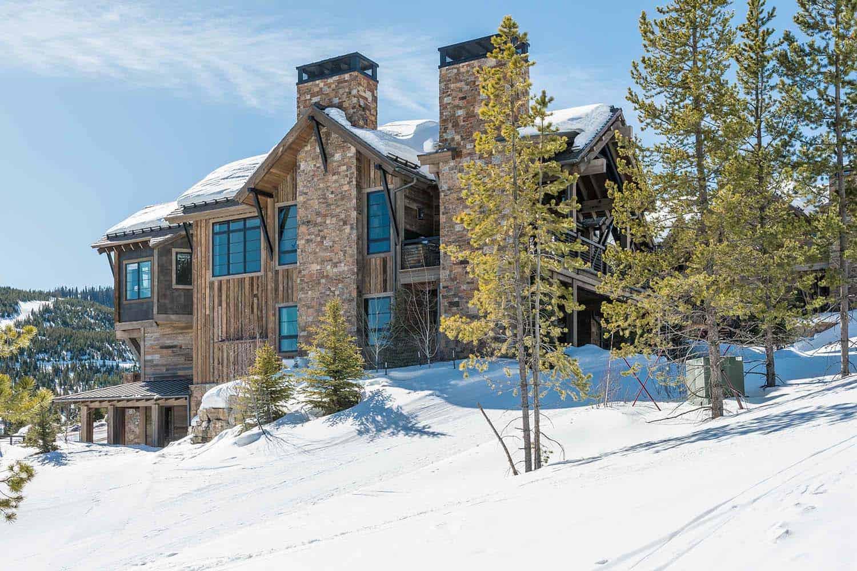 Hillside Snowcrest Residence-Locati Architects-04-1 Kindesign
