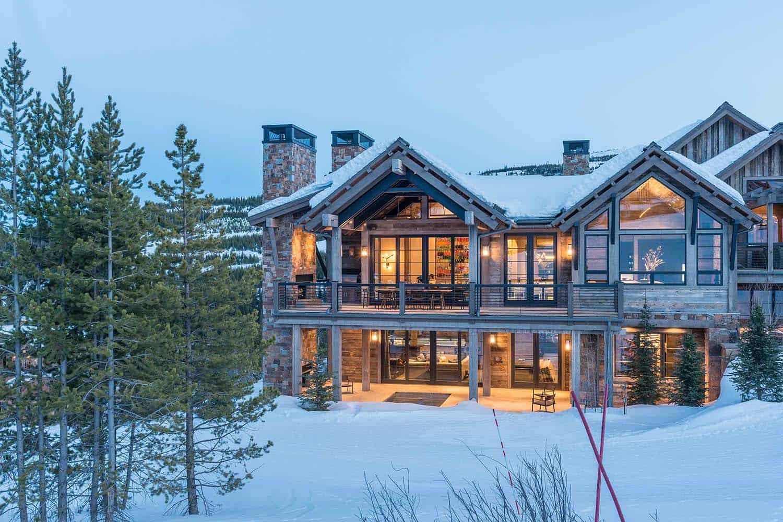Hillside Snowcrest Residence-Locati Architects-05-1 Kindesign