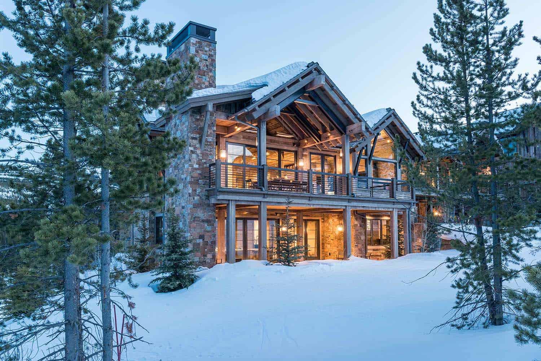 Hillside Snowcrest Residence-Locati Architects-06-1 Kindesign