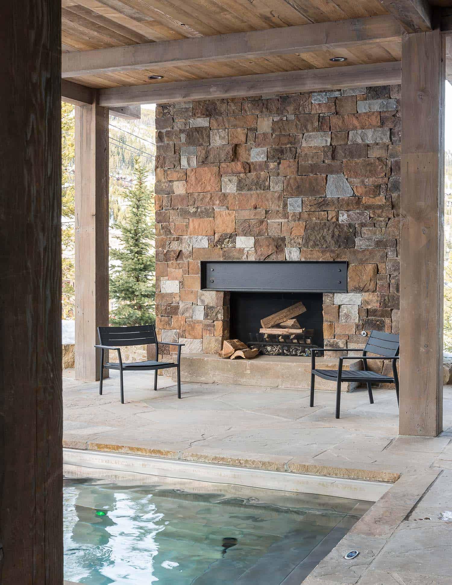 Hillside Snowcrest Residence-Locati Architects-07-1 Kindesign