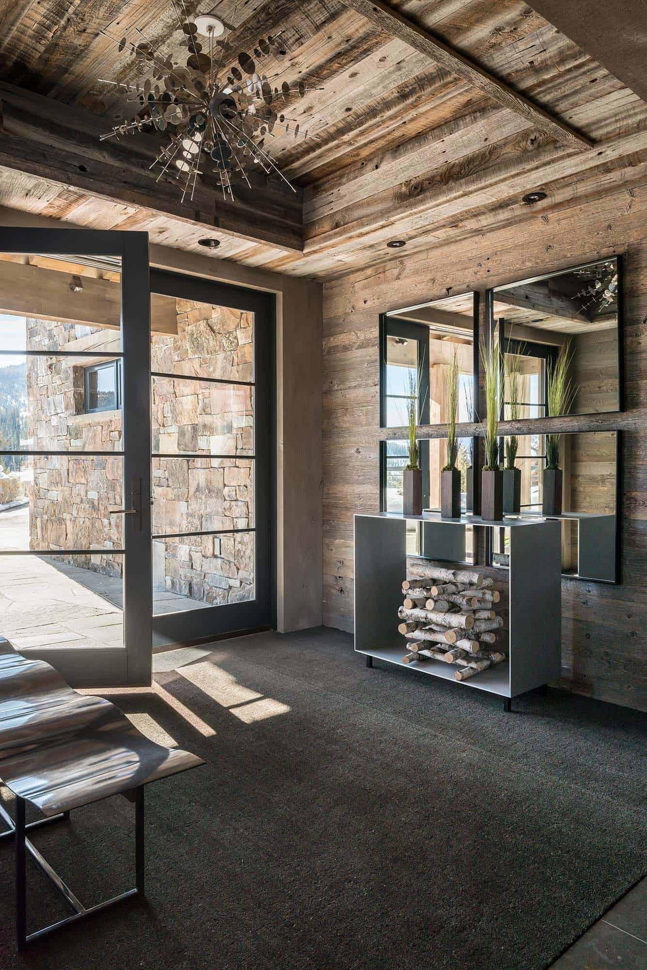Hillside Snowcrest Residence-Locati Architects-08-1 Kindesign