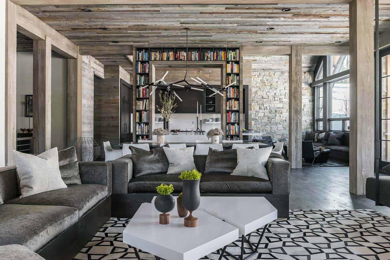 Hillside Snowcrest Residence-Locati Architects-10-1 Kindesign