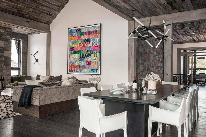 Hillside Snowcrest Residence-Locati Architects-11-1 Kindesign