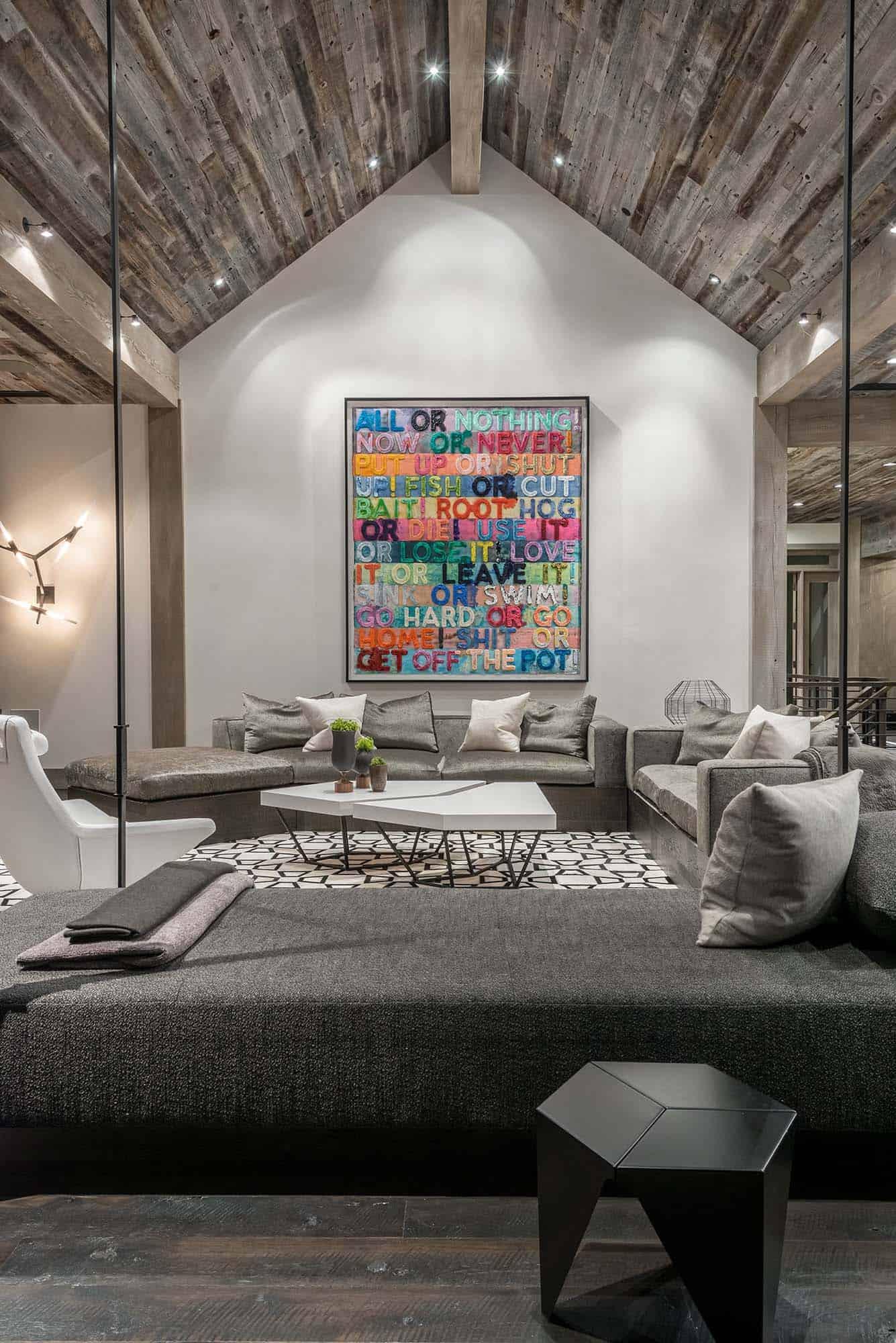 Hillside Snowcrest Residence-Locati Architects-12-1 Kindesign