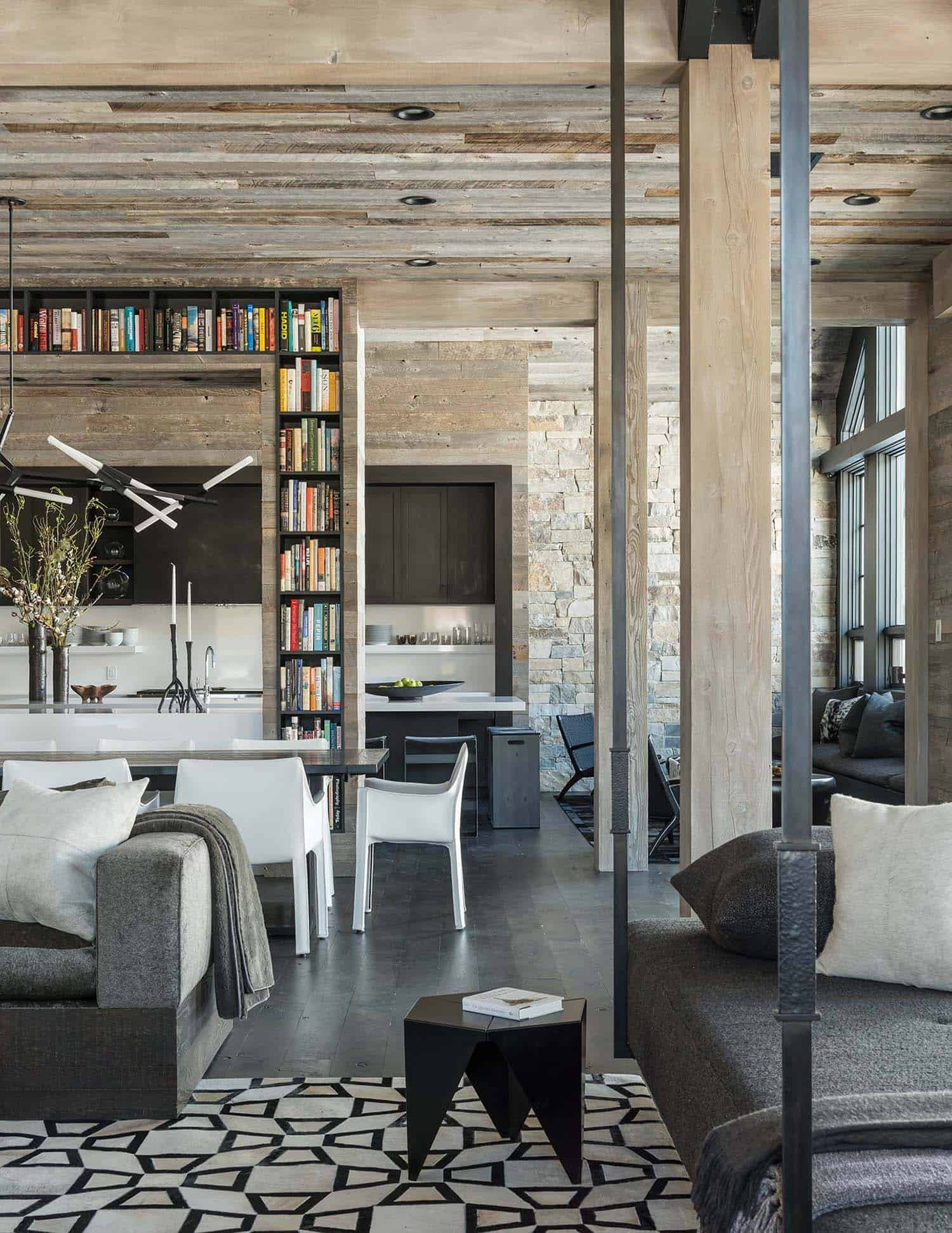 Hillside Snowcrest Residence-Locati Architects-13-1 Kindesign
