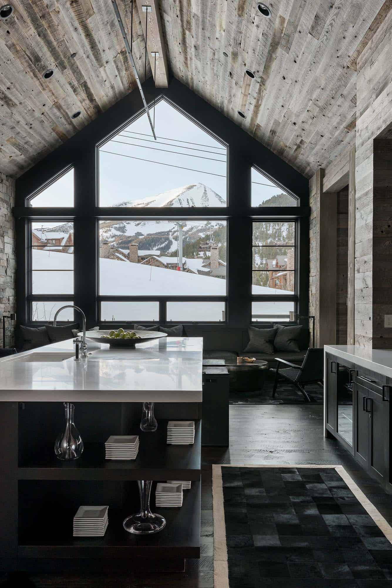 Hillside Snowcrest Residence-Locati Architects-14-1 Kindesign