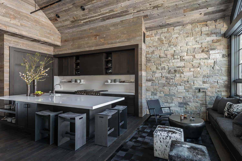 Hillside Snowcrest Residence-Locati Architects-15-1 Kindesign