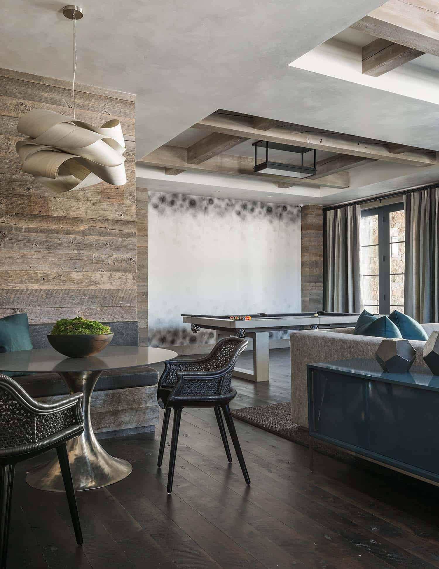 Hillside Snowcrest Residence-Locati Architects-16-1 Kindesign