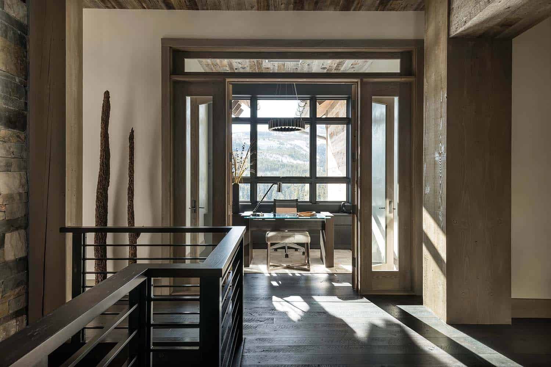 Hillside Snowcrest Residence-Locati Architects-17-1 Kindesign