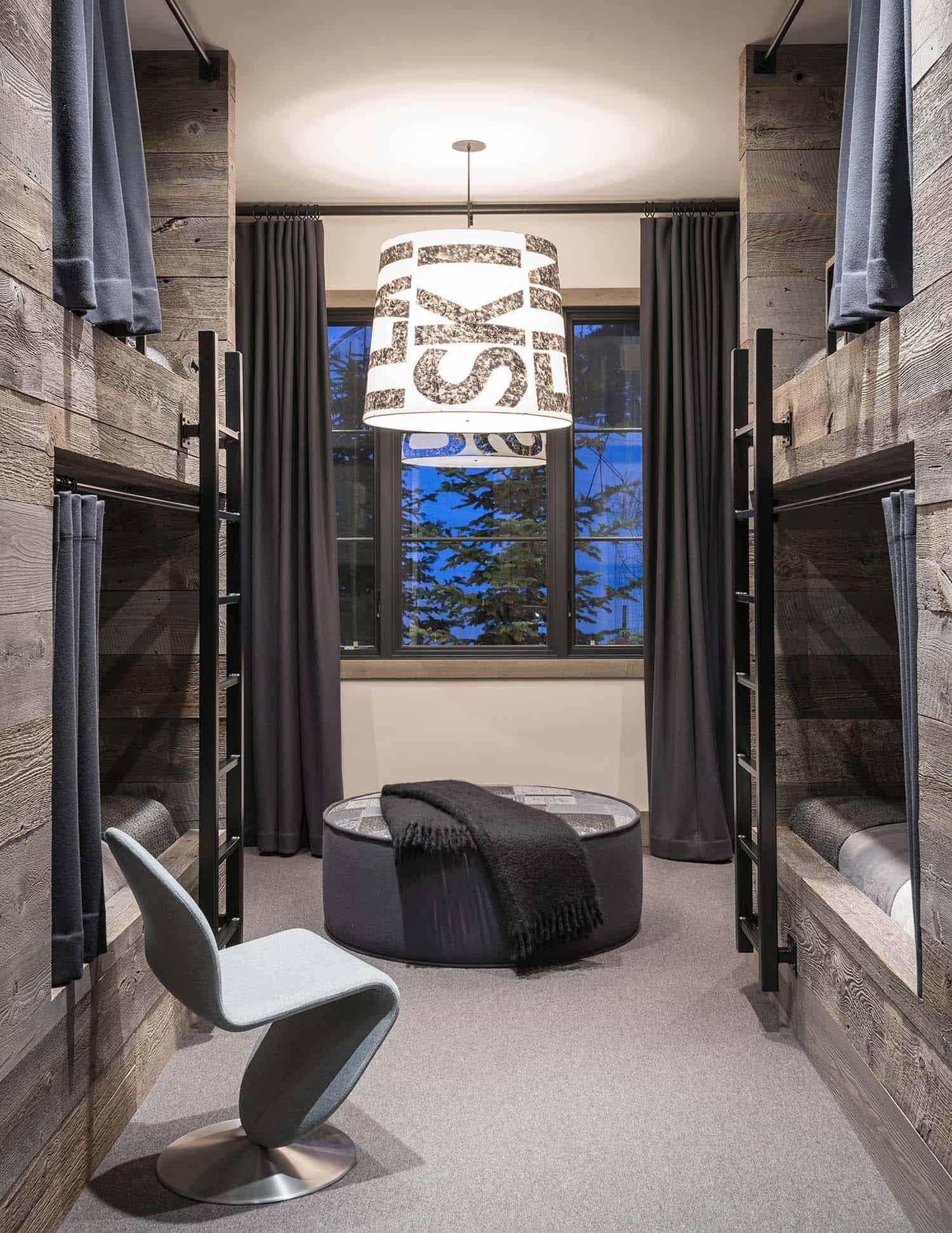 Hillside Snowcrest Residence-Locati Architects-19-1 Kindesign