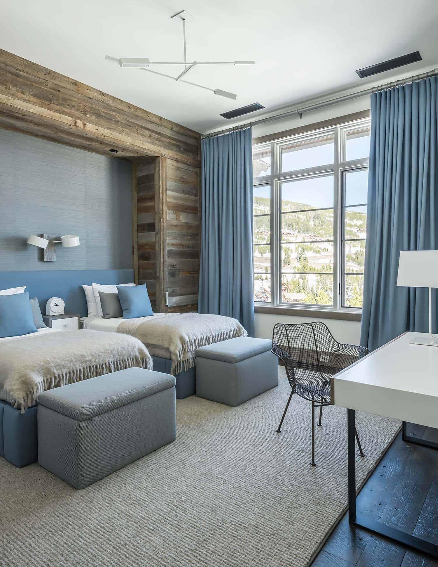 Hillside Snowcrest Residence-Locati Architects-20-1 Kindesign