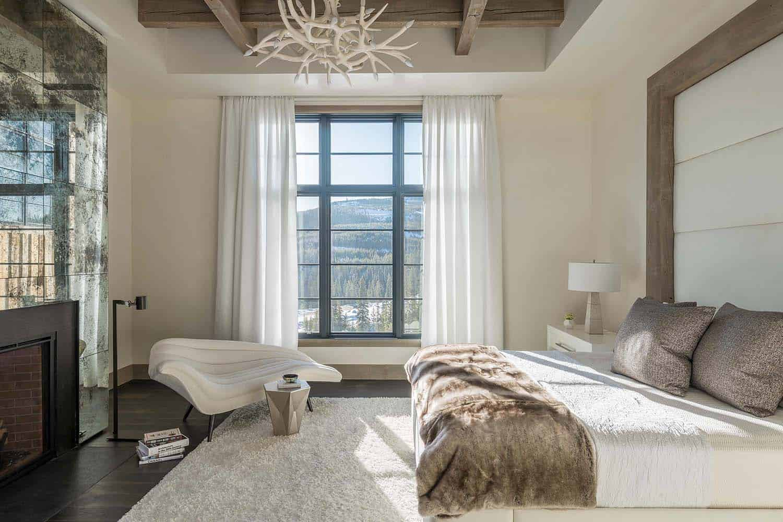 Hillside Snowcrest Residence-Locati Architects-21-1 Kindesign