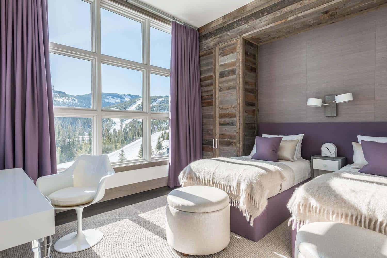 Hillside Snowcrest Residence-Locati Architects-22-1 Kindesign