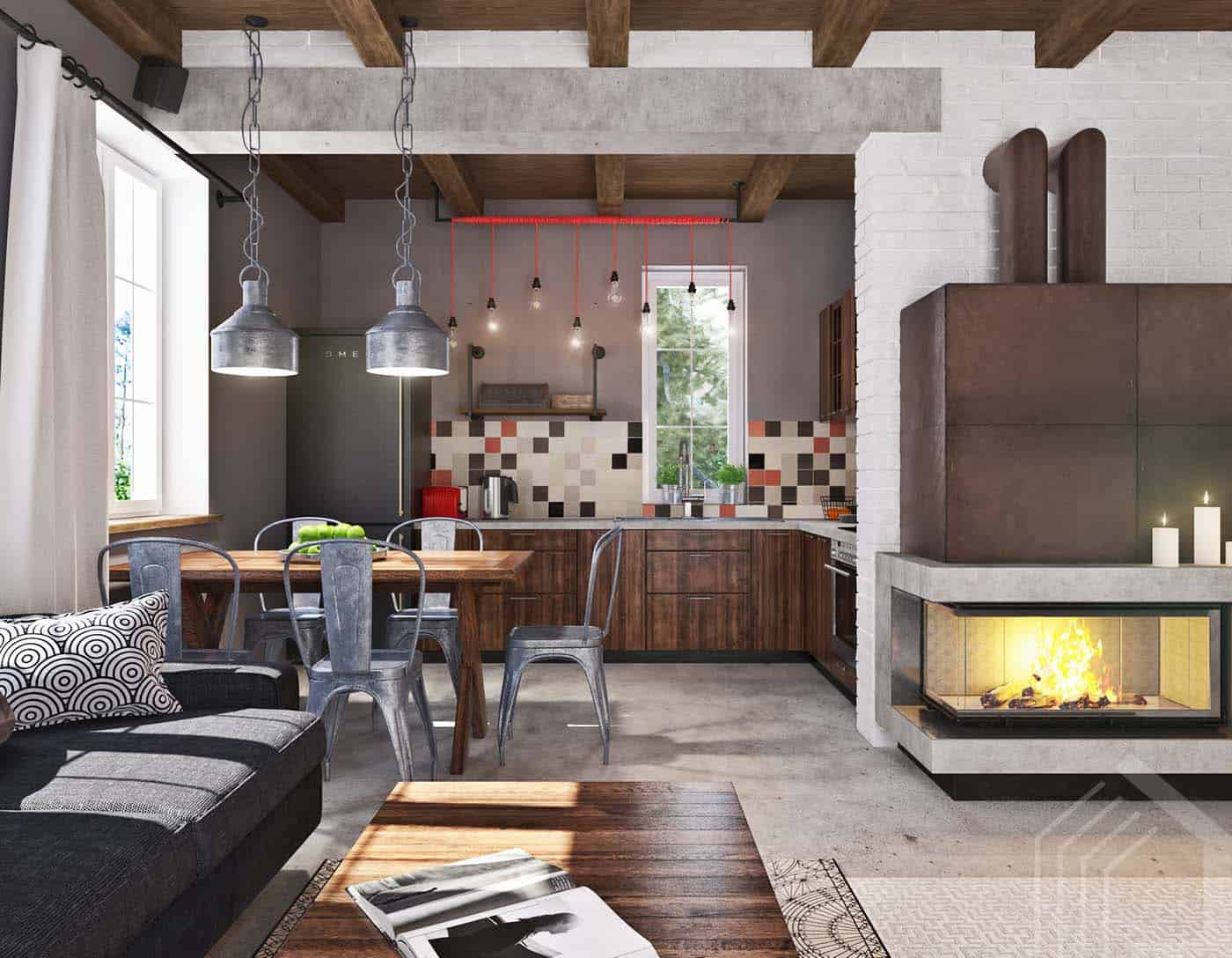 industrial-style-home-marta-gourd-02-1-kindesign