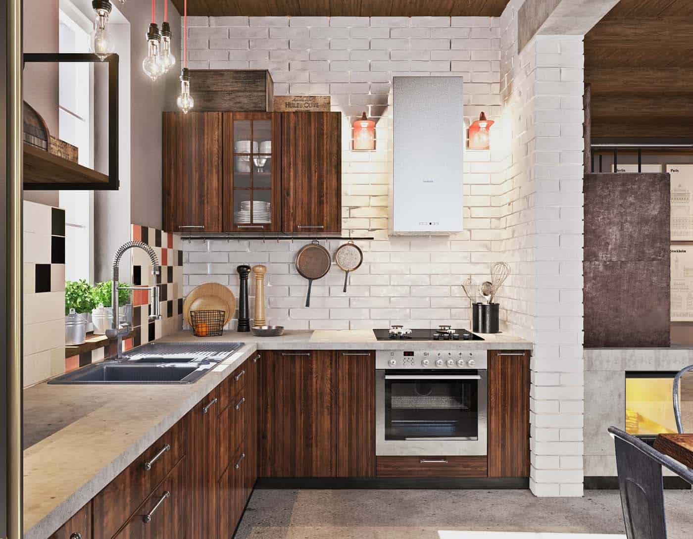 industrial-style-home-marta-gourd-03-1-kindesign