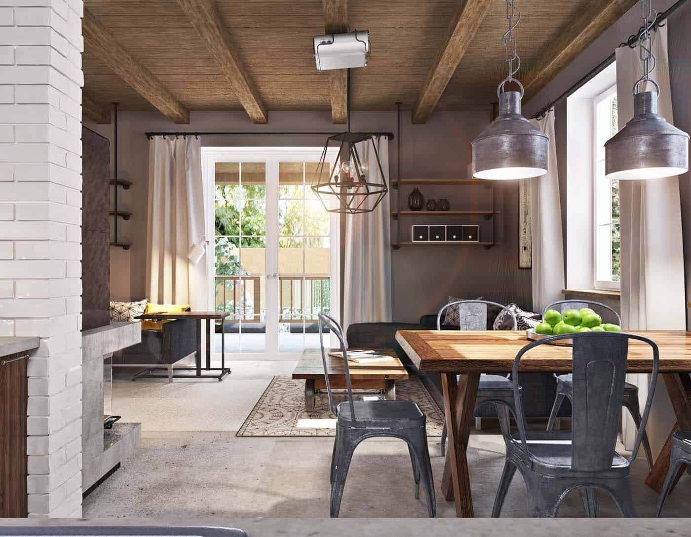 industrial-style-home-marta-gourd-04-1-kindesign