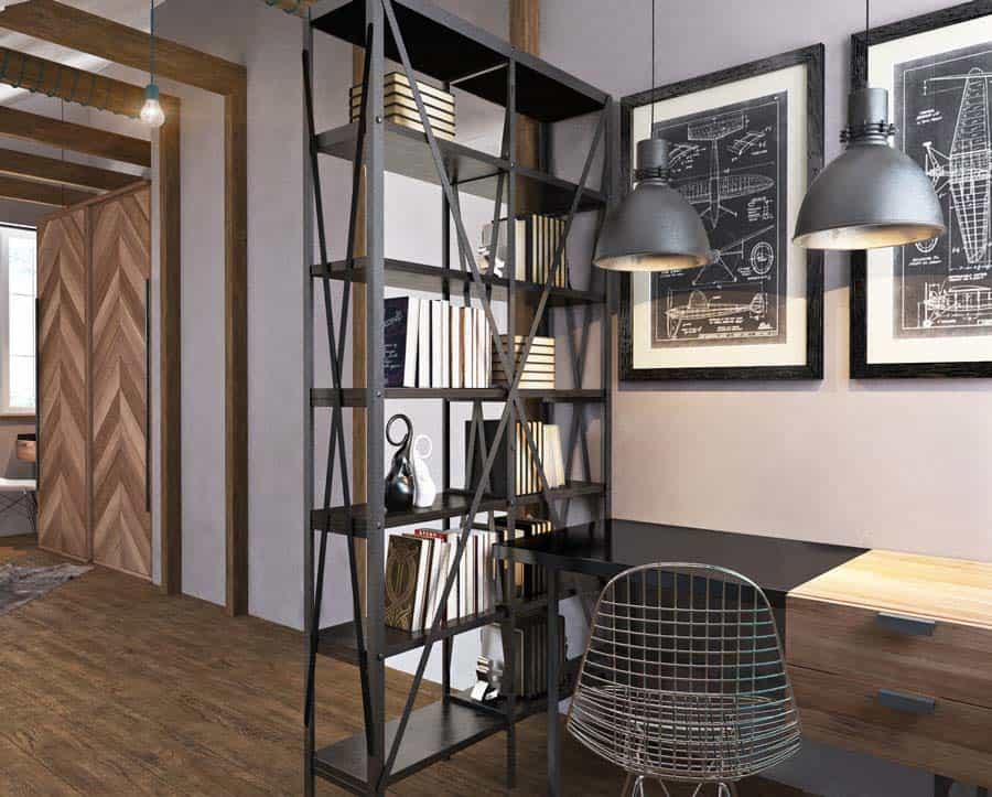industrial-style-home-marta-gourd-12-1-kindesign