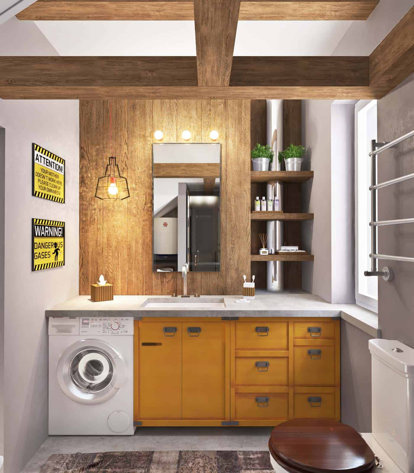 industrial-style-home-marta-gourd-23-1-kindesign