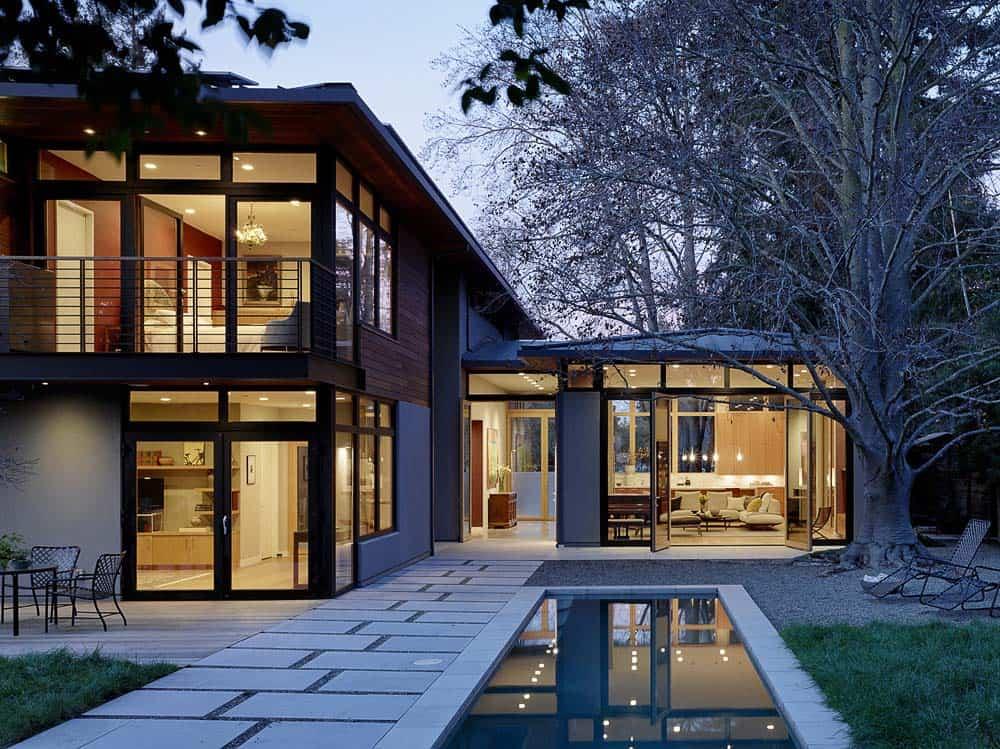 leed-platinum-home-design-butler-armsden-02-1-kindesign