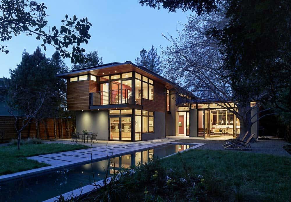 leed-platinum-home-design-butler-armsden-03-1-kindesign