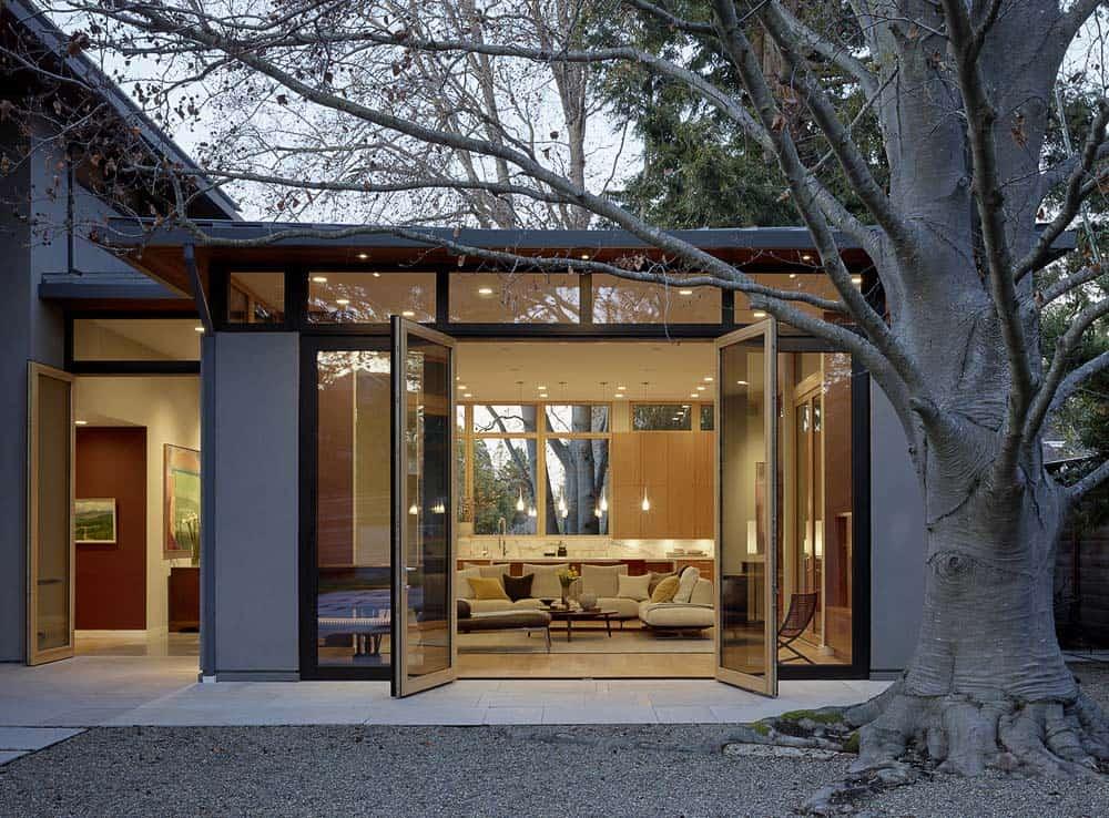 leed-platinum-home-design-butler-armsden-04-1-kindesign